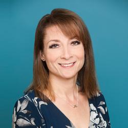 Dominique Alford (Secretary)