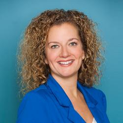 Elaine Hughesman
